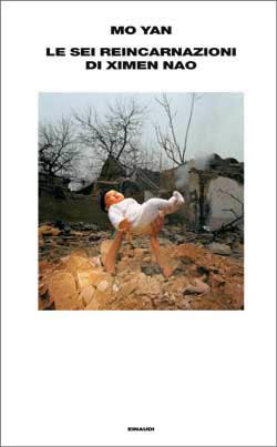 immagine da http://www.einaudi.it/ © tutti i diritti riservati