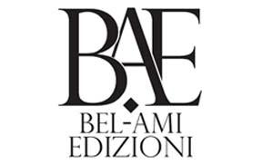 bel-ami-edizioni_mini