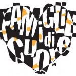 Logo Famiglie di Cuore