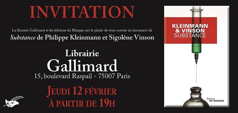 Gallimard2015 1