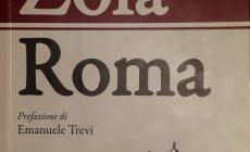 L'altra Roma di Émile Zola. Quartieri, famiglie e tonache di oggi ma con gli occhi di un prete di fine '800