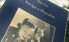 Sicari, doppiogiochisti, trafficanti d'armi ed eminenze grigie, ma ad intrigare davvero è soprattutto lei: Shanghai, 1931. Xiao Bai