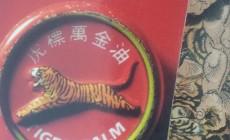 """12 ammiccanti storie dolci-amare dalla provincia Cinese moderna: """"Mica facile trovare un ammazzatigri"""" di Ha Jin"""